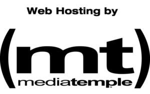 Web Hosting by Mediatemple